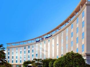 /nl-nl/sh-florazar-hotel/hotel/valencia-es.html?asq=vrkGgIUsL%2bbahMd1T3QaFc8vtOD6pz9C2Mlrix6aGww%3d