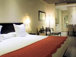 /th-th/sercotel-suites-viena-apart-hotel/hotel/madrid-es.html?asq=jGXBHFvRg5Z51Emf%2fbXG4w%3d%3d