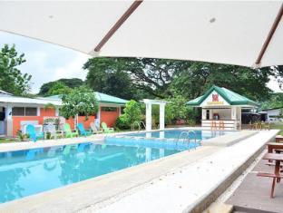 Ponce De Leon Garden Resort - Palawan