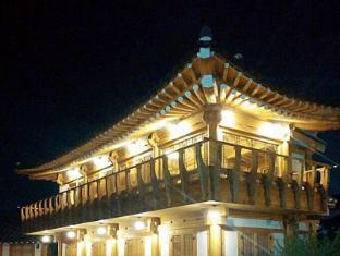 /happy-village-syeobul-hanok-pension/hotel/gyeongju-si-kr.html?asq=jGXBHFvRg5Z51Emf%2fbXG4w%3d%3d