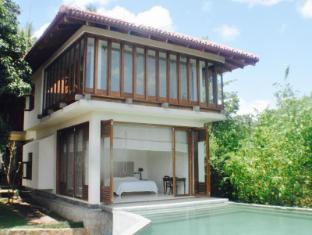 Amba Villa