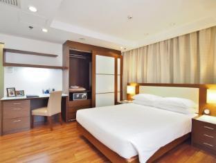 338 Apartment