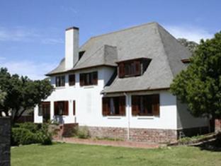 Brackendene Holiday House