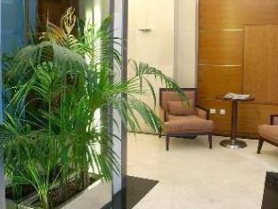 /gravina-cinco/hotel/alicante-costa-blanca-es.html?asq=jGXBHFvRg5Z51Emf%2fbXG4w%3d%3d
