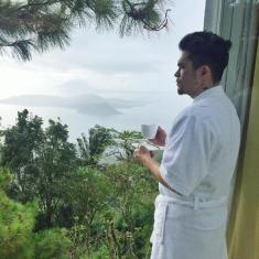/the-carmelence-view-villa/hotel/tagaytay-ph.html?asq=jGXBHFvRg5Z51Emf%2fbXG4w%3d%3d