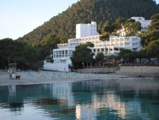 /fi-fi/marconfort-el-greco-ibiza-all-inclusive/hotel/ibiza-es.html?asq=vrkGgIUsL%2bbahMd1T3QaFc8vtOD6pz9C2Mlrix6aGww%3d