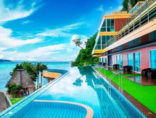 /th-th/phi-phi-cliff-beach-resort/hotel/koh-phi-phi-th.html?asq=jGXBHFvRg5Z51Emf%2fbXG4w%3d%3d