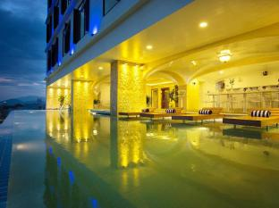 Cicilia Hotel and Spa