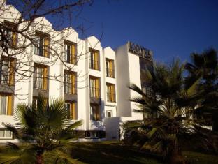 /es-es/macia-villa-blanca/hotel/granada-es.html?asq=vrkGgIUsL%2bbahMd1T3QaFc8vtOD6pz9C2Mlrix6aGww%3d
