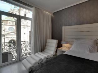 /hotel-pilar-plaza/hotel/zaragoza-es.html?asq=jGXBHFvRg5Z51Emf%2fbXG4w%3d%3d
