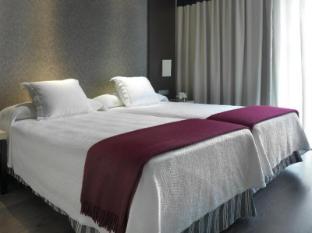 /nh-tenerife/hotel/tenerife-es.html?asq=jGXBHFvRg5Z51Emf%2fbXG4w%3d%3d