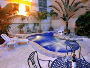 /it-it/hotel-bencoolen/hotel/singapore-sg.html?asq=m%2fbyhfkMbKpCH%2fFCE136qZWzIDIR2cskxzUSARV4T5brUjjvjlV6yOLaRFlt%2b9eh