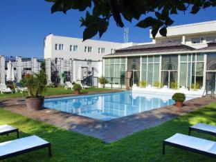 /sv-se/oasis-hotel/hotel/cordoba-es.html?asq=vrkGgIUsL%2bbahMd1T3QaFc8vtOD6pz9C2Mlrix6aGww%3d