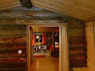 /ko-kr/kakslauttanen-arctic-resort-igloos-and-chalets/hotel/saariselka-fi.html?asq=vrkGgIUsL%2bbahMd1T3QaFc8vtOD6pz9C2Mlrix6aGww%3d
