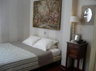 /lt-lt/hotel-berlioz/hotel/nice-fr.html?asq=vrkGgIUsL%2bbahMd1T3QaFc8vtOD6pz9C2Mlrix6aGww%3d