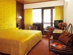 /nl-nl/pointe-isabelle/hotel/chamonix-mont-blanc-fr.html?asq=vrkGgIUsL%2bbahMd1T3QaFc8vtOD6pz9C2Mlrix6aGww%3d