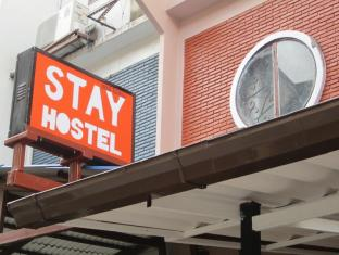 Stay青年旅館