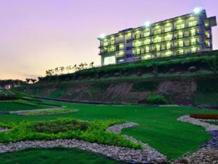 /bg-bg/grand-prix-golf-club/hotel/bo-phloi-kanchanaburi-th.html?asq=jGXBHFvRg5Z51Emf%2fbXG4w%3d%3d