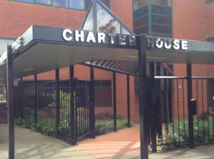 Charter House - City Stay Apartments