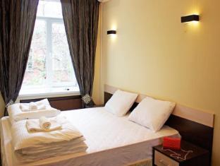 /nb-no/doors-hotel/hotel/moscow-ru.html?asq=jGXBHFvRg5Z51Emf%2fbXG4w%3d%3d