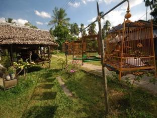 Islanda Hideaway Resort Krabi - Surroundings