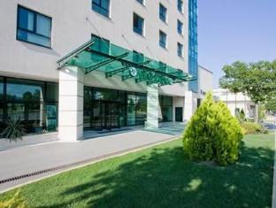 Vitosha Park Hotel Sofia - Exterior