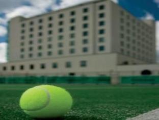 Vitosha Park Hotel Sofia - Recreational Facilities