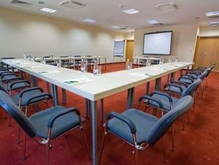 Vitosha Park Hotel Sofia - Meeting Room