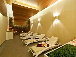 Vitosha Park Hotel Sofia - Spa