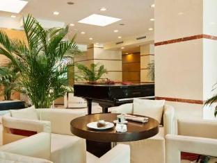Vitosha Park Hotel Sofia - Interior
