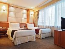 Hong Kong Hotels Booking Cheap | suite room