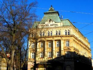 /hotel-royal/hotel/krakow-pl.html?asq=jGXBHFvRg5Z51Emf%2fbXG4w%3d%3d