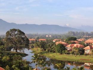 Outrigger Laguna Phuket Resort and Villas Phuket - Surroundings