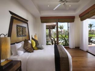 Outrigger Laguna Phuket Resort and Villas Phuket - Guest Room