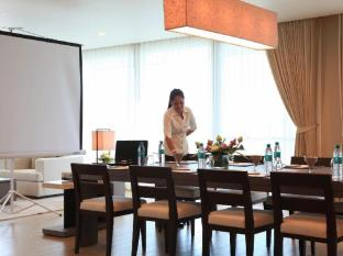 Outrigger Laguna Phuket Resort and Villas Phuket - Meeting Room