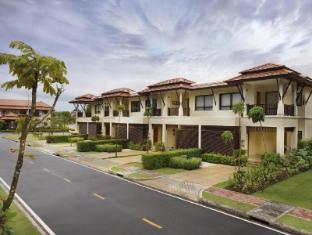 Outrigger Laguna Phuket Resort and Villas Phuket - Exterior