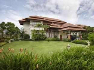 Outrigger Laguna Phuket Resort and Villas Phuket - Interior