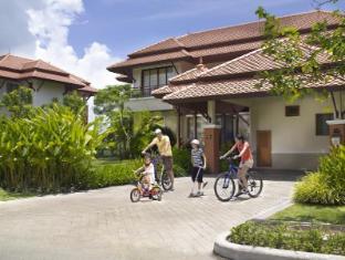 Outrigger Laguna Phuket Resort and Villas Phuket - Recreational Facilities