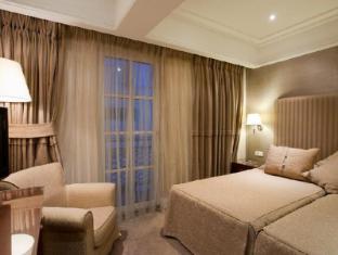 /ko-kr/hera-hotel/hotel/athens-gr.html?asq=jGXBHFvRg5Z51Emf%2fbXG4w%3d%3d