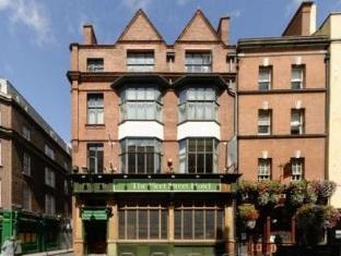 /cs-cz/fleet-street-hotel/hotel/dublin-ie.html?asq=jGXBHFvRg5Z51Emf%2fbXG4w%3d%3d