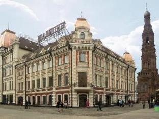 /shalyapin-palace-hotel/hotel/kazan-ru.html?asq=5VS4rPxIcpCoBEKGzfKvtBRhyPmehrph%2bgkt1T159fjNrXDlbKdjXCz25qsfVmYT
