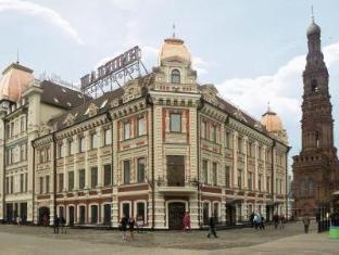 /sl-si/shalyapin-palace-hotel/hotel/kazan-ru.html?asq=vrkGgIUsL%2bbahMd1T3QaFc8vtOD6pz9C2Mlrix6aGww%3d