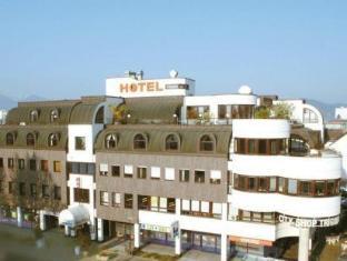 /nl-nl/atrigon/hotel/klagenfurt-at.html?asq=vrkGgIUsL%2bbahMd1T3QaFc8vtOD6pz9C2Mlrix6aGww%3d