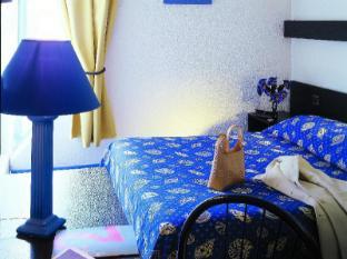 /stars-lille-villeneuve-d-asq-hotel/hotel/lille-fr.html?asq=5VS4rPxIcpCoBEKGzfKvtBRhyPmehrph%2bgkt1T159fjNrXDlbKdjXCz25qsfVmYT