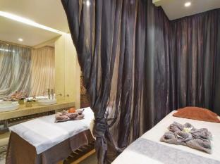 Mamaison All-Suites Spa Hotel Pokrovka Moscow - Spa