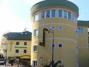 /hotel-belvedere/hotel/sarajevo-ba.html?asq=5VS4rPxIcpCoBEKGzfKvtBRhyPmehrph%2bgkt1T159fjNrXDlbKdjXCz25qsfVmYT