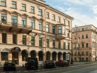/comfort-hotel/hotel/saint-petersburg-ru.html?asq=GzqUV4wLlkPaKVYTY1gfioBsBV8HF1ua40ZAYPUqHSahVDg1xN4Pdq5am4v%2fkwxg
