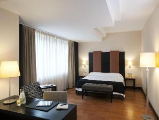 /nh-timisoara-hotel/hotel/timisoara-ro.html?asq=5VS4rPxIcpCoBEKGzfKvtBRhyPmehrph%2bgkt1T159fjNrXDlbKdjXCz25qsfVmYT
