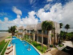 Bari Lamai Resort | Thailand Cheap Hotels