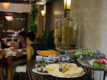 Vietnam Hotel Accommodation Cheap | buffet